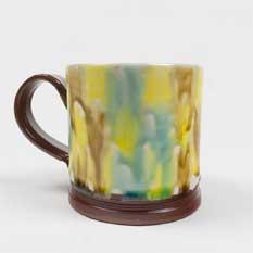 Pottery Making Workshop - Haakon Lenzi, New York City, East Coast, Hudson Valley, Westchester County NY